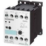 Siemens Elektroinsches Zeitrelais 3RP2025-1AP30