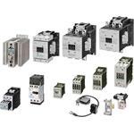 Siemens LICHTBOGENKAMMER F. 3TF46 3TY7462-0A