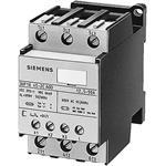 Siemens STROMWANDLER, DREIPHASIG 3UF1857-3EA00