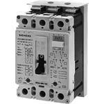 Siemens SAMMELSCHIE.-ADAPTERSYSTEM 8US1211-4SB00