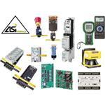Siemens COMBICON-STECKERSATZ 3RX9810-0AA00