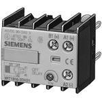 Siemens ELEKTRONISCH VERZOEGERTER 3RT1916-2FJ11