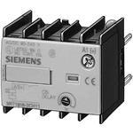 Siemens ELEKTR. ZWEIDRAHTZEITRELA 3RT1916-2DG21