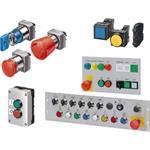 Siemens Seilklemme Eiform 4mm 3SE7941-1AC