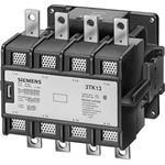 Siemens Klemmenabdeckung 3TK1940-0A