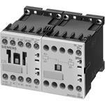 Siemens Hilfsschütz verklinkt 3RH1440-1AF00