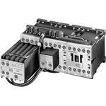 Siemens Stern-Dreieck-Kombination 3RA1434-8XC21-1AL2