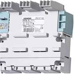 Siemens 3-Phasenschiene 3RV1917-4A
