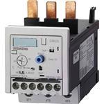 Siemens Überlastrelais 12,5-50A Mo 3RB2036-2UW1
