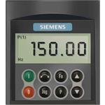 Siemens Operator Panel (AAOP) 6SE6400-0AP00-0AB0