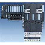 Siemens Elektronikmodul 6ES71314BB010AA0 VE5