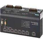 Siemens Switch ESM TP80 6GK1105-3AB10