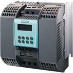 Siemens Frequenzumrichter G110 6SL3211-0AB21-5AA1