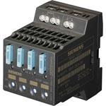 Siemens Diagnosemodul 6EP1961-2BA00