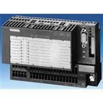 Siemens DP-Terminal TB32L 32Kan. 6ES7193-1CL10-0XA0