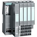 Siemens Interfacemodul 6ES7151-1AA05-0AB0