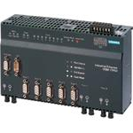 Siemens Switch OSM ITP53 6GK1105-2AD10