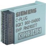 Siemens Config. Plug Wechselmedium 6GK1900-0AB00