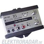 TCS Tür Control VHF Modulator VHF05-GH