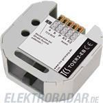TCS Tür Control Türöffner-Relais TOER2-EB