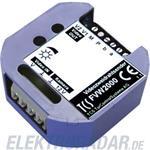TCS Tür Control Videozweidrahtsender FVW2000-0600