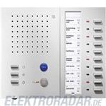 TCS Tür Control Audio Innenstation zum Fre IMM2100-0140