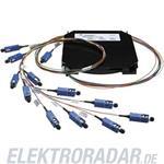 Telegärtner Telek.-Spleisskassette H02050A0060