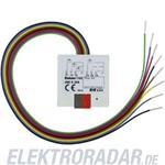 Theben Tasterschnittstelle TA 6 EIB/KNX