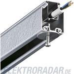 Trilux Leitungshalter VE6 197 VZ