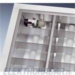 Trilux Notlichtfassung ENTERIO ZNO/E14