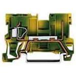 WAGO Kontakttechnik Basisklemme 769-237