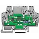 WAGO Kontakttechnik Überspannungsschutz 792-800