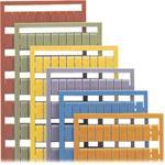 WAGO Kontakttechnik WMB-Bezeichnungssystem 793-501/000-006