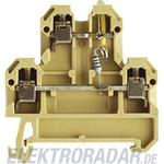 Weidmüller Gleichspannungsindikator DK 4/35 #039576