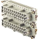 Weidmüller Kontakteinsatz HDC HE 24 FC 25-48