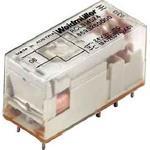 Weidmüller Relais RCL 424730