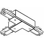 Zumtobel Licht T-Verbinder 1ph sw S2 802060