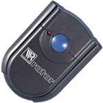 Rademacher Handsender 4385