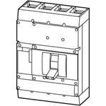 Eaton Leistungsschalter NZMN4-4-VE1600