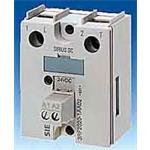 Siemens HALBLEITERRELAIS 3RF20 50-1AA04