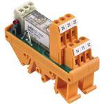Weidmüller Relaiskoppler RS 32 24VDC LD LPA2U