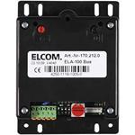Elcom EB-Türlautsprecher ELA-100