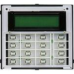 Legrand (SEKO) Zehnertastatur-Modul 342600