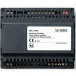 Siedle&Söhne Public-Address-Controller PAC 740-0