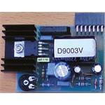 Grothe Verstärkerplatine D 9003-V