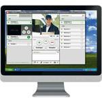 Ritto IP Concierge Software 1 9541/00