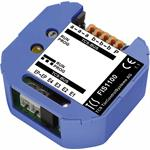 TCS Tür Control Etagenrufgenerator FIS1100-0600