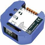 TCS Tür Control Videozweidrahtempfänger FVW1001-0600