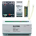 Elcom Audio Basic-Kit AKG-01/16 Basic