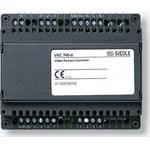 Siedle&Söhne Video-Kamera-Controller VKC 740-0
